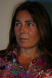 Borghese Alessandra
