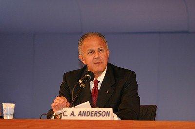 Anderson Carl