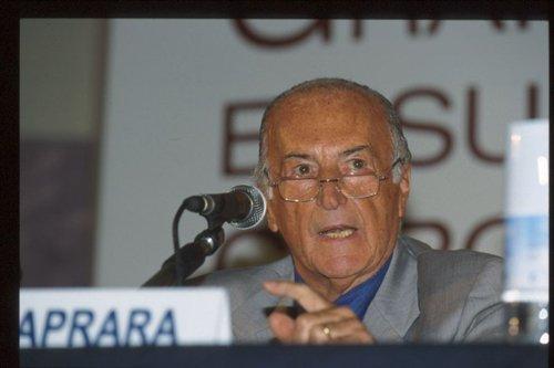 Caprara Massimo