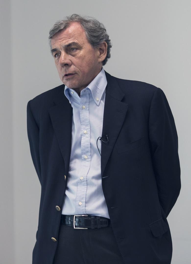 Ramazza Alessandro