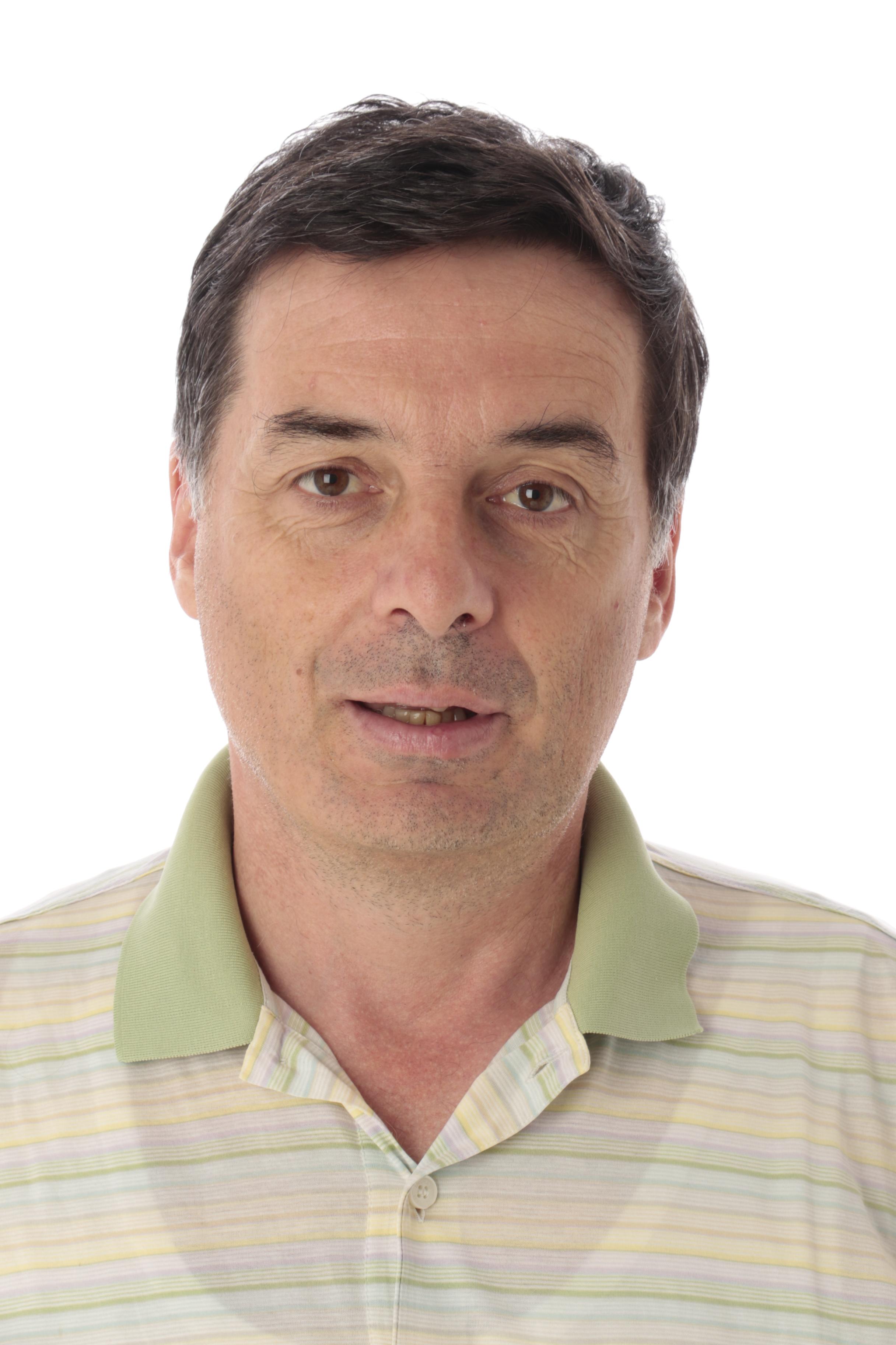 Bucelli Andrea