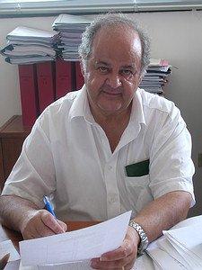 Piccinetti Corrado