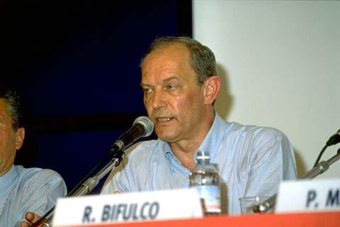 Carenzi Angelo