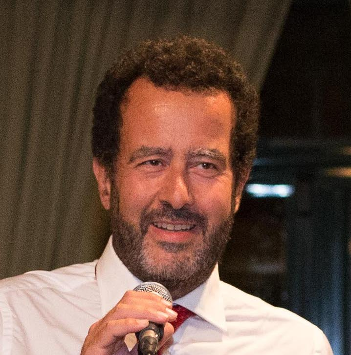 Bellini Tommaso