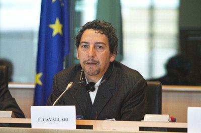 Cavallari Fabio