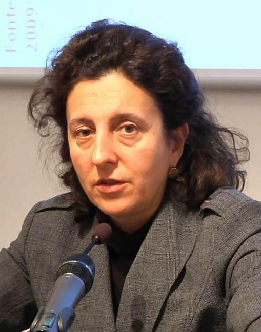 Garrone Paola