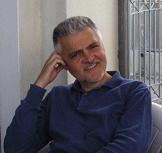 Arduini Stefano