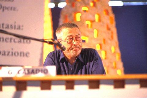 Casadio Giuseppe