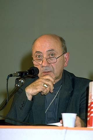 Casale Giuseppe