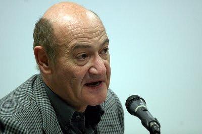 Nissim Gabriele