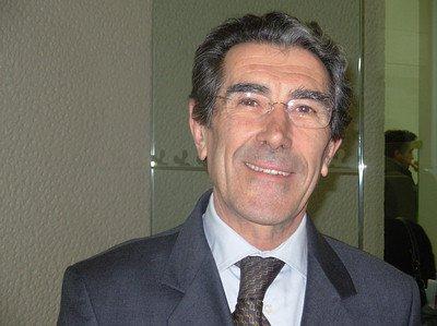 Bresciani Luciano