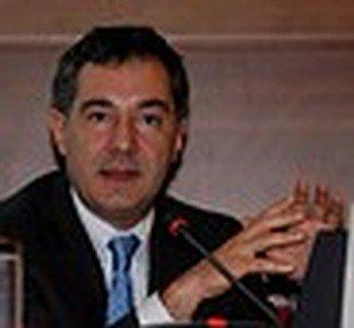 Liuzzi Francesco