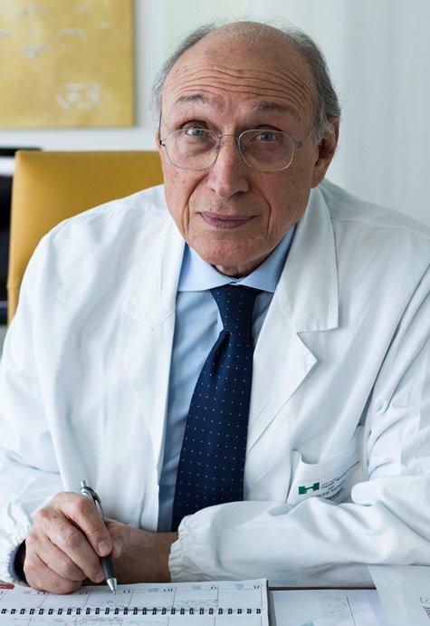 Pugliese Raffaele