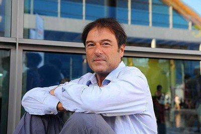 Morganti Marco