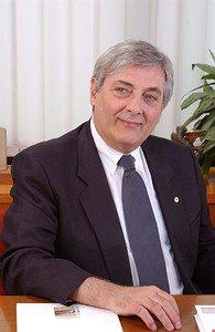 Losma Giancarlo