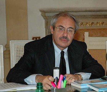Lombardo Raffaele
