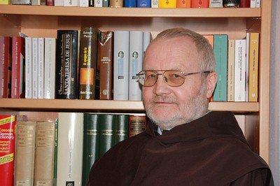 Dobhan Ulrich