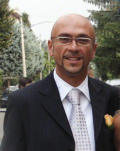 Pandolfi Massimo