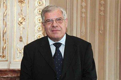 Mancini Gabriello