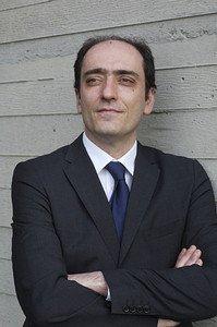 Cobianchi Marco
