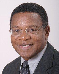 Membe Bernard Kamilius