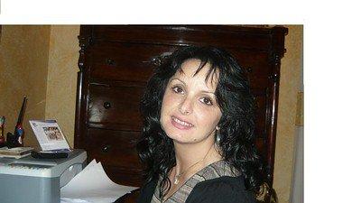 Coletta Margherita