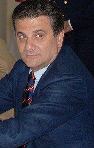 De Filippo Vito
