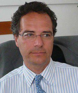 Russo Giampaolo