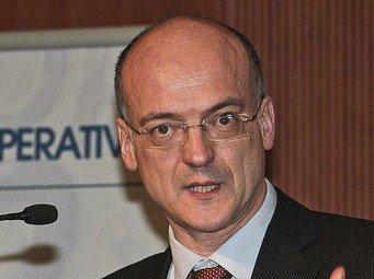 Guerini Giuseppe