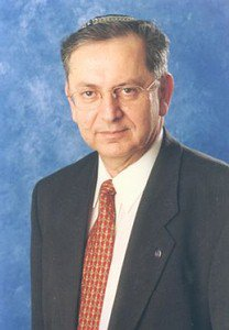 Kaveh Moshe