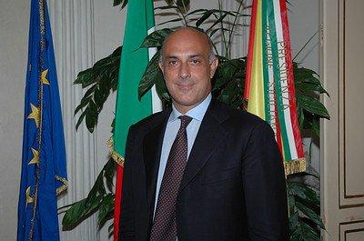 Missineo Sebastiano