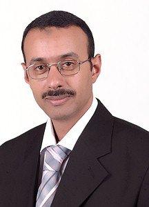 Hassan Abdel-Fattah