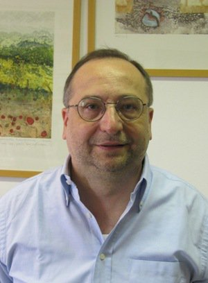 Sartorio Ugo