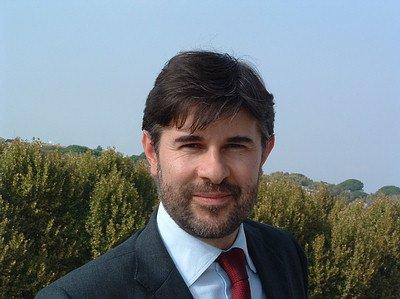 Olivero Andrea