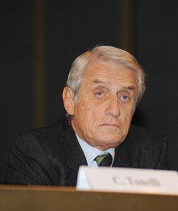 Martinelli Alberto