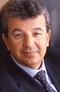 Ben Ammar Tarak