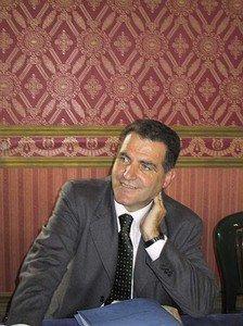Santini Giorgio