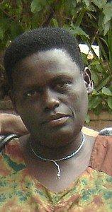 Asaba Veronica