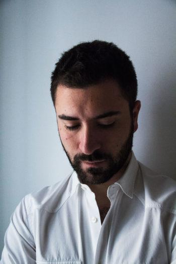Sinisi Fabrizio