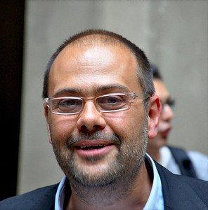 Granelli Marco
