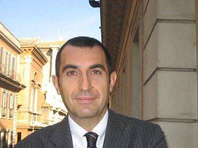 Guidoni Umberto