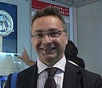 Cappellini Marco