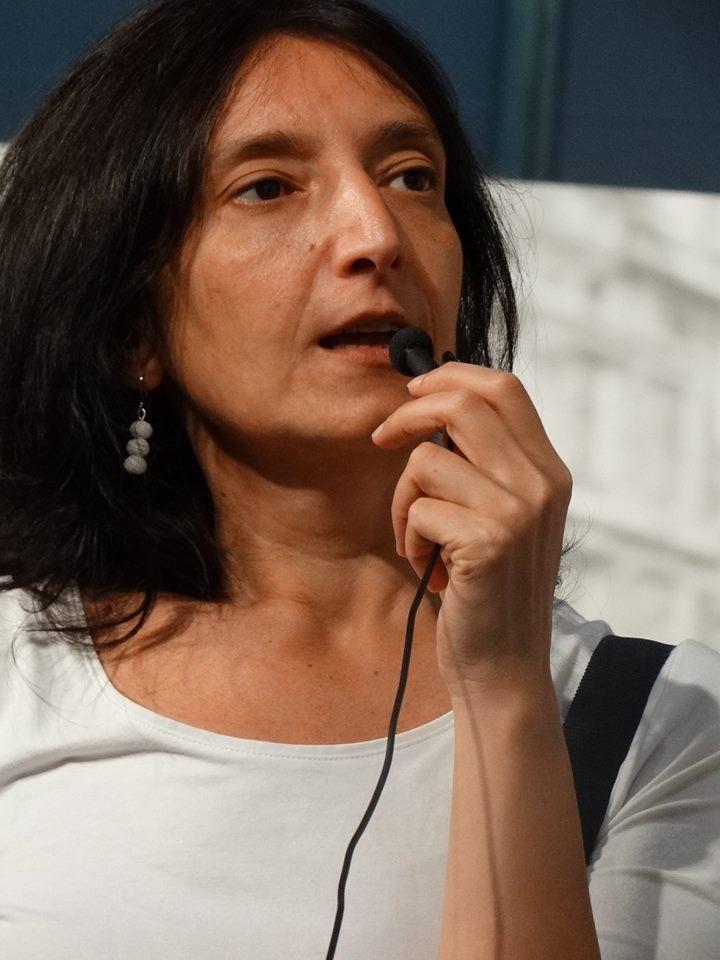 Mazzola Elena