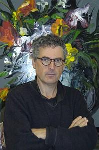 Pulini Massimo