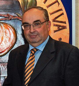 Gardini Maurizio