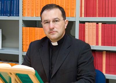 Carbajosa Pérez Ignacio