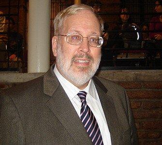 Carroll William E.