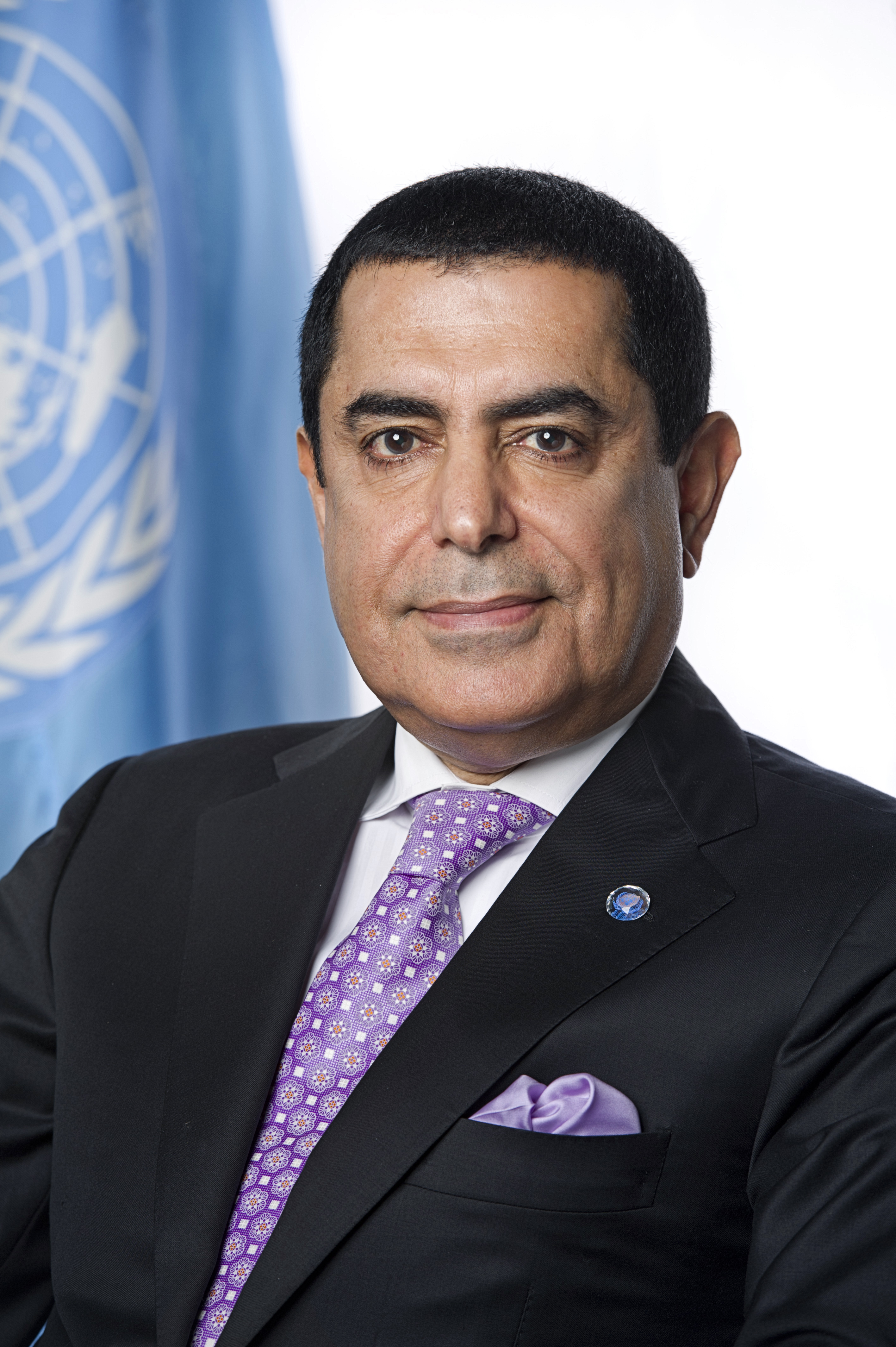Al-Nasser Nassir Abdulaziz