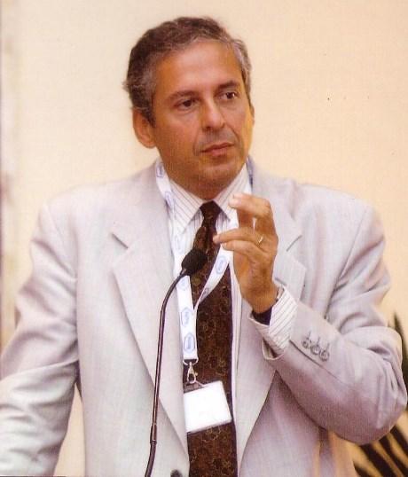 Perno Carlo Federico