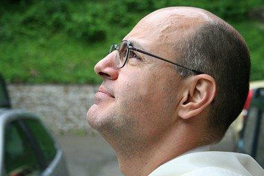 Carbone Giorgio